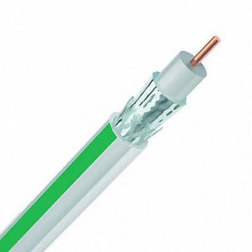 Коаксиальный кабель Cavel SAT 703 B