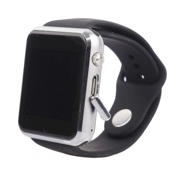 Умные часы Watch G10D
