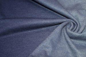 Трикотаж ангора зима 15679/19B/C#2 blue
