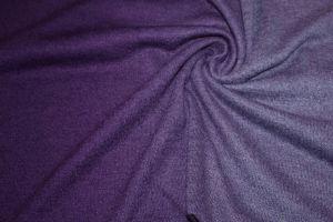 Трикотаж ангора зима 15679/19B/C#3 purple
