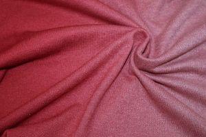 Трикотаж ангора зима 15679/19B/C#4 pink
