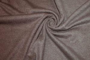 Трикотаж ангора зима 15679/19B/C#6 brown