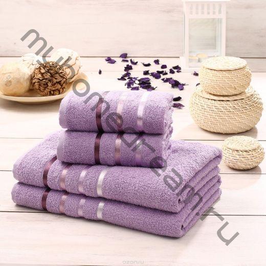 Набор полотенец BALE