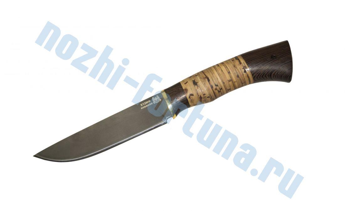 Нож Лань-2