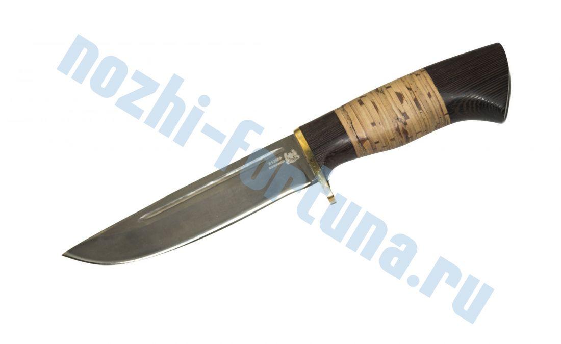 Нож Фин-3
