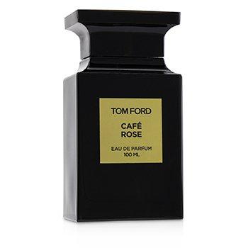 Парфюмерная вода Tom Ford Cafe Rose 100 мл