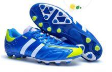 Бутсы футбольные Sito Predator Blue III