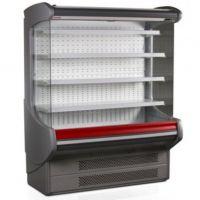 Горка холодильная Ариада Виолетта ВС15-130