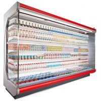 Горка холодильная Ариада Лаура ВС22L-2500