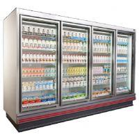 Горка холодильная Ариада Цюрих ВУ-53.85H-1574