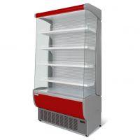 Горка холодильная Марихолодмаш Флоренция ВХСп-1,0