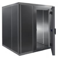 Камера холодильная Ариада Spitzbergen КХН80-16,2