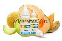 Ароматизатор Vape Flavors Дыня