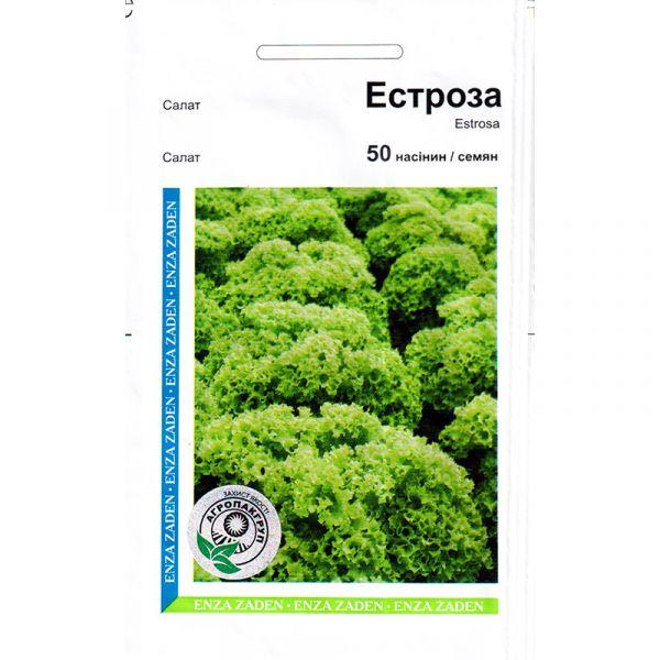 """""""Эстроза"""" (50 семян) от Enza Zaden"""