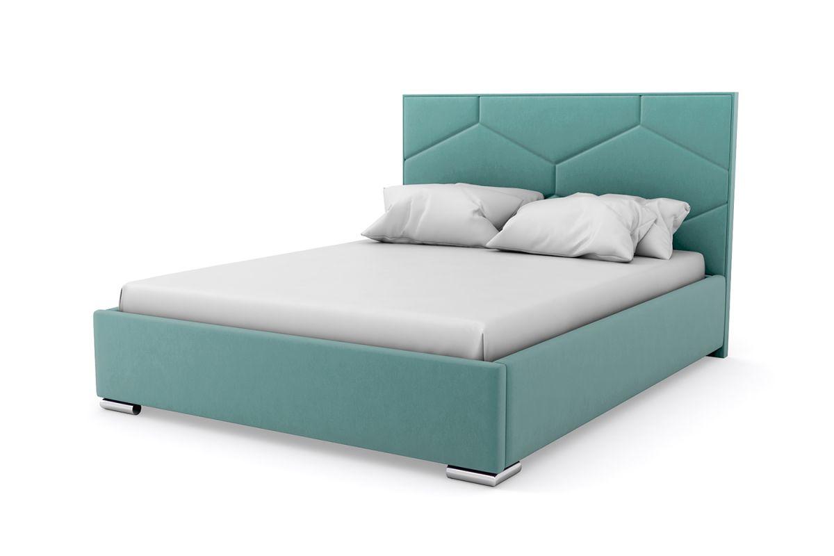 Кровать Кристалл