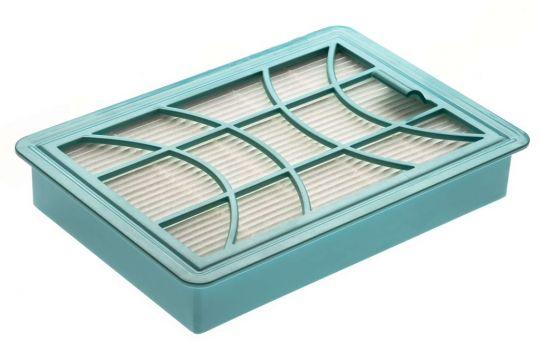 Выходной HEPA фильтр для пылесоса Philips