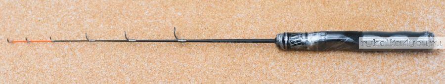 Удочка для блеснения Rocdai DKIC 1806 55 см