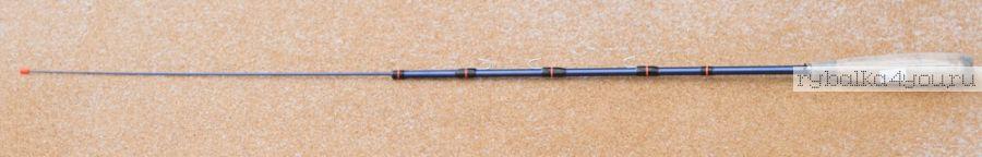 Удочка для блеснения Rocdai DKIC 1903 110 см