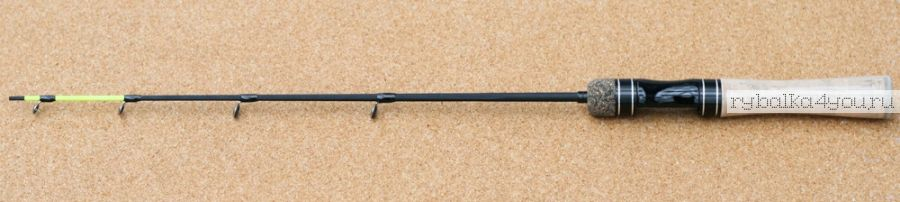 Удочка для блеснения Wonder C-50 50 см
