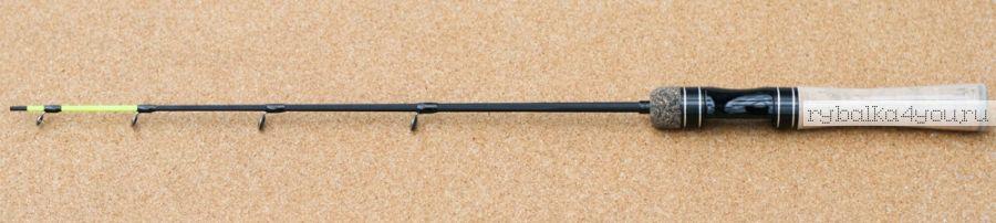Удочка для блеснения Wonder C-60 60 см