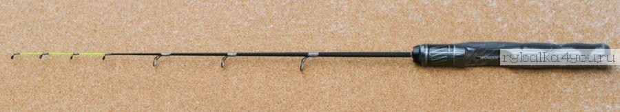 Удочка для блеснения Wonder H-60 60 см