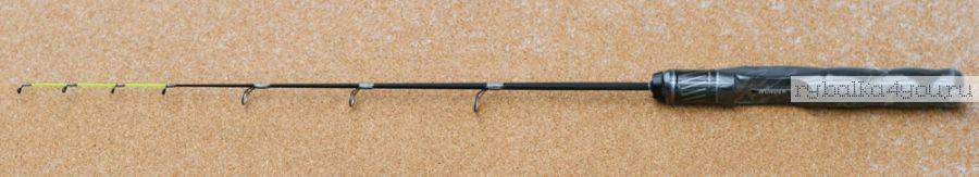 Удочка для блеснения Wonder J-45 45 см