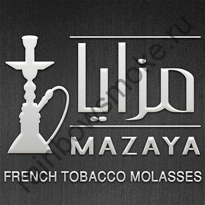 Mazaya 1 кг - Amarossa (Амаросса)