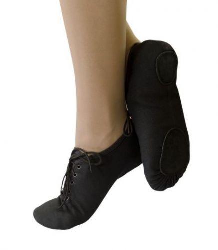 Балетки со шнурками Variant