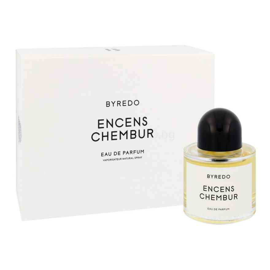 "Byredo ""Encens Chembur"" (унисекс) 100 мл - подарочная упаковка"