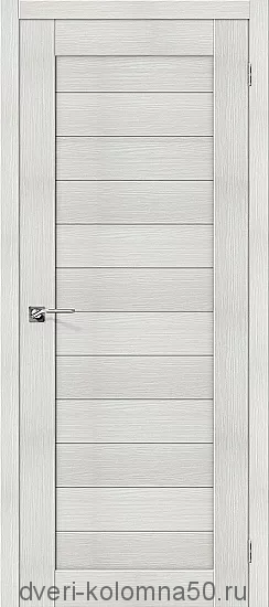 Порта 21 Bianco Veralinga ЭКО