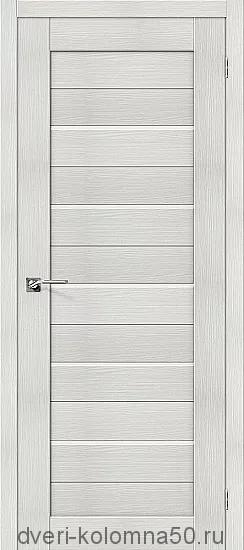 Порта 22 Bianco Veralinga ЭКО