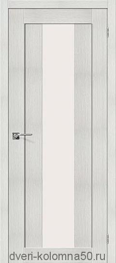 Порта 25 alu Bianco Veralinga ЭКО