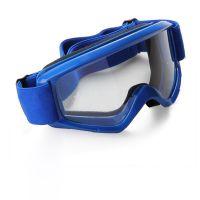 Детские очки для мотокросса
