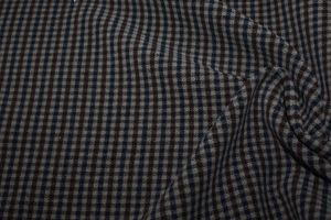 Пальтовая ткань 294-H1544/C#2