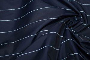 Плащевая ткань 109300/C#1-2