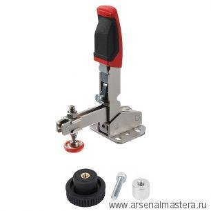 Комплект STC для многофункциональных столов BESSEY STC-VH50-T20
