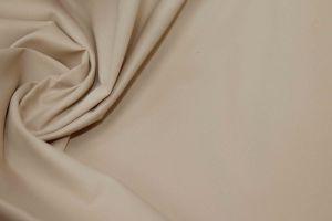 Плащевая ткань 70192/C#A4