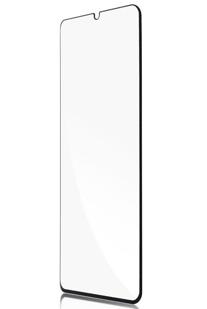 Защитное стекло для Huawei P30 Pro (ударопрочное)