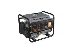 Carver PPG-1200A генератор бензиновый