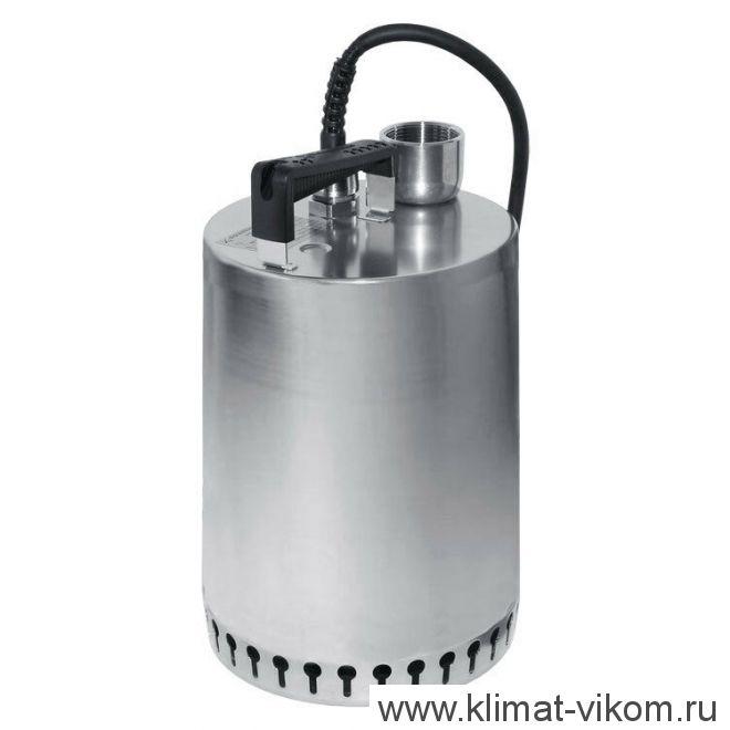 Дренажный насос Unilift AP 12.40.06.A1