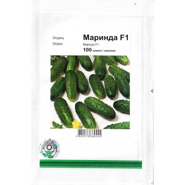 """""""Маринда"""" F1 (100 семян) от Seminis"""