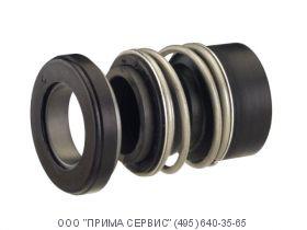 Торцевое уплотнение BS MG 13/60-Z