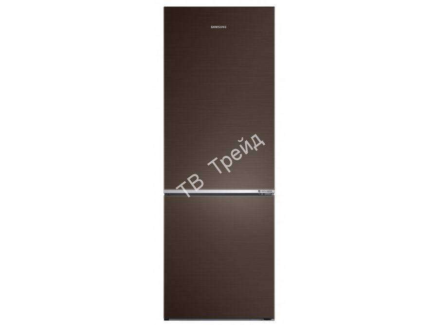 Холодильник Samsung RB30N4020DX