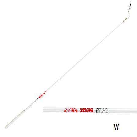 Палочка M-700 G Sasaki