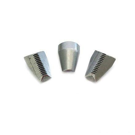 Губки для заклепочника Absolut SK 1005, 1006, TAC 500, ANZI