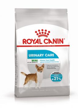 Роял Канин Мини Уринари Кэа для собак (Mini Urinary Care)