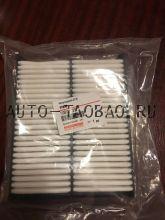 Фильтр воздушный JAC S 3 1109120U2210