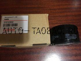Фильтр масляный для JAC S5 ТУРБО, 1010210GB052