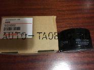 Фильтр масляный для JAC S5 ТУРБО, 1010210GD052   или (1010210GB052)