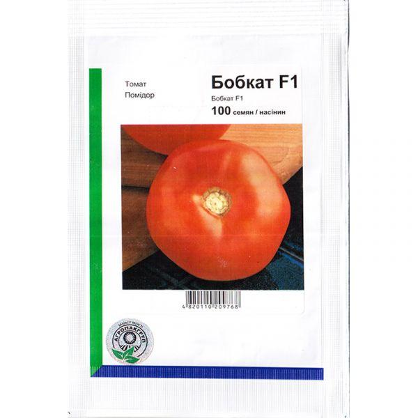 """""""Бобкат"""" F1 (100 семян) от Syngenta"""